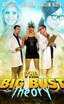 Big Bust Theory Erotik Film izle