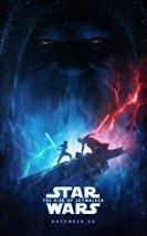 Star Wars The Rise of Skywalker Türkçe Dublaj izle