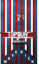 Top Gun Maverick Türkçe Dublaj izle