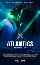 Atlantics Türkçe izle