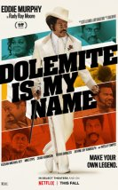 Dolemite is My Name Türkçe izle