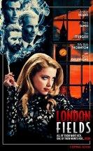 London Fields Türkçe izle