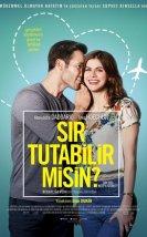 Sır Tutabilir Misin Türkçe izle