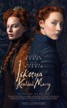 iskoçya Kraliçesi Mary Dublaj izle