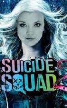 The Suicide Squad 2 Dublaj izle