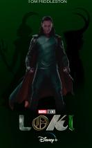 Loki Dublaj izle