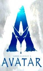 Avatar 2 Türkçe izle