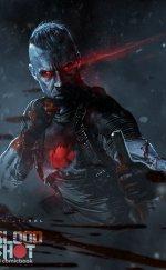 Bloodshot 2020 Türkçe Dublaj izle