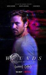 Wounds Türkçe izle