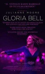 Gloria Bell Dublaj izle