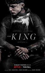 Kral Dublaj izle
