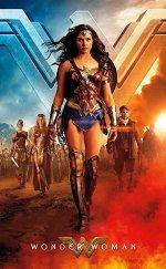 WW84 – Wonder Woman 2 Türkçe Dublaj izle