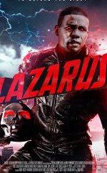 Lazarus Dublaj izle