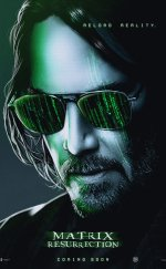 Matrix 4 Türkçe Dublaj izle