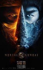 Mortal Kombat Dublaj izle