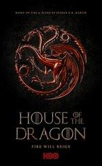 House of the Dragon Türkçe izle