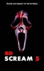 Scream 5 Türkçe izle