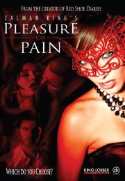 Pleasure Erotic