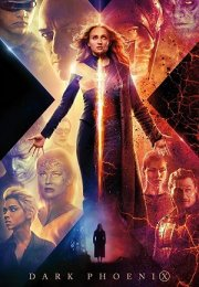 X-Men Dark Phoneix