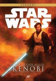 Star Wars Kenobi Dublaj izle