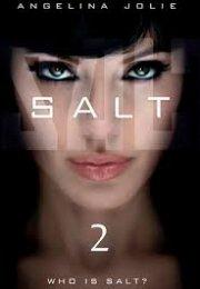 Salt 2 Türkçe izle