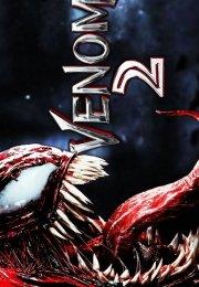 Venom Carnage Dublaj izle
