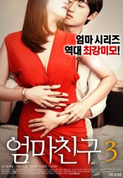 Pick a Girl from a Friend Erotik izle