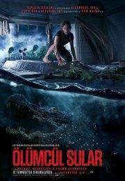 Ölümcül Sular Türkçe izle