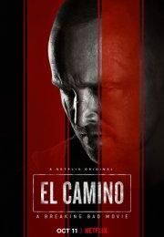 El Camino A Breaking Bad Movie Türkçe Dublaj izle