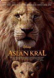 Aslan Kral Türkçe izle