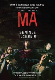 MA Türkçe izle
