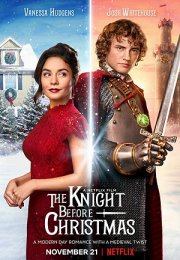 The Knight Before Christmas Dublaj izle