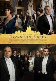 Downton Abbey Türkçe izle