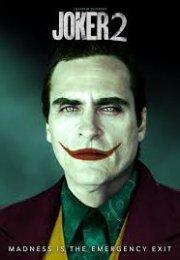 Joker 2 Dublaj izle