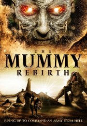 The Mummy 5 Dublaj izle