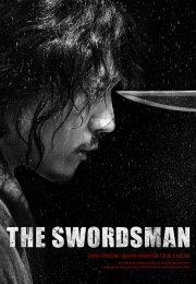 The Swordsman Dublaj izle