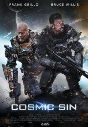 Cosmic Sin Türkçe izle