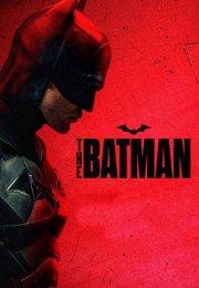 The Batman 2022 Dublaj izle